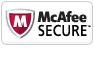 McAfee Secure 05/16/2021